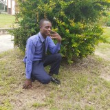 tawazy the Grt, 18  , Mutare