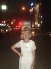 liliya, 57, Russia, Perm