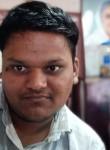 Desy, 21  , Satara