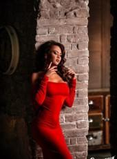 Karina Mart, 44, Ukraine, Dnipropetrovsk