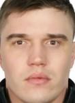 Mikhail, 30  , Irkutsk