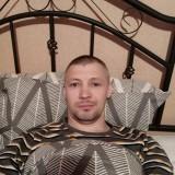 Andrey, 40  , Tullamore