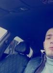 Ruslan, 25  , Pavlovsk (Voronezj)