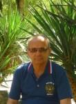 Viktor, 64  , Leninogorsk