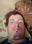 Vovan, 27  , Borispil
