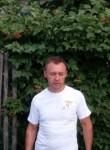 andrey, 43  , Ulyanovsk