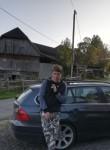 Stefan , 27  , Villach