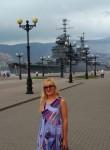Svetlana, 52, Sochi