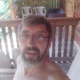 Nik, 52  , Rabka-Zdroj