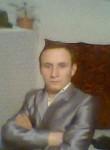 Mikhail, 25  , Bishkek