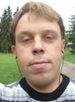 Aleksey, 39  , Tallinn