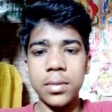 Mohit ray, 18  , Dumraon