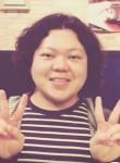 ゆう, 20  , Tagawa