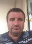 Imdat, 40  , Istanbul