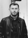 Jack, 26, Stavropol