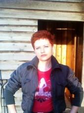 Olis, 40, Russia, Krasnoyarsk