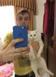 Aleksey, 36, Gelendzhik