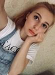 Svetlana, 22, Yaroslavl