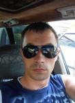 Sergey, 36  , Kishkenekol