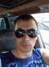 Sergey, 36, Kazakhstan, Kishkenekol