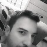 Krostilo, 33  , Olecko