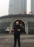 Adam, 33  , Chongqing