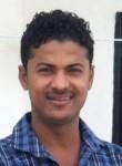M Alqdri, 36  , Abu Dhabi