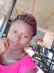 Constance, 29  , Eldoret