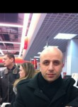 Roma, 39  , Az Zahiriyah