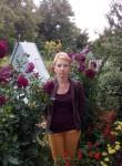 Zhanna Serova, 49  , Tarashcha