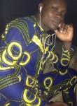 kossouho Armel Ghislain, 26 лет, Dassa-Zoumé
