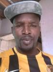 Mukhithi, 37  , Siyabuswa