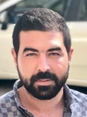 Furkan, 26, Türkiye Cumhuriyeti, Dörtyol