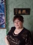 Valentina, 71  , Sovetskiy
