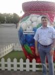 Aleksandr, 56  , Novomoskovsk