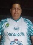 Juan, 25  , Leon