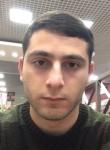 Aleksey , 24  , Tarchal