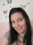 Mariana, 32, Jau