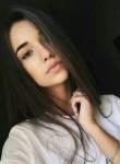 Maddison, 19, Izmir