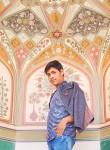 Saful, 18  , Jaipur