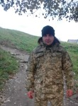 Артем, 25 лет, Глухів