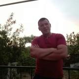 Sergo, 40  , Tulchin