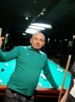 Ruslan, 41  , Nizhnekamsk