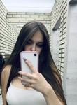 Yuliya, 20  , Novokuznetsk