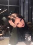 Alexsandra, 18, Moscow