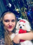 Liza Atanova, 18  , Sosva