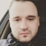 valik, 26  , Warsaw