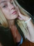 Mary, 25, Kazan