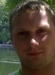 Aleksey, 34  , Saratov