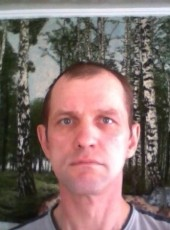 Aleksey, 53, Russia, Klimovsk